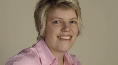 HS Niederrhein: Wirtschaftsingenieurin ist neue Gleichstellungsbeauftragte
