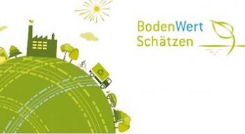 """Neuer Wettbewerb: """"BodenWertSchätzen"""""""