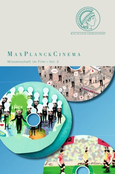 MaxPlanck-MaxPlanckCinema