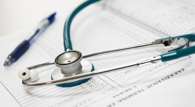 Medizinische Fachangestellte – Was machen die eigentlich?