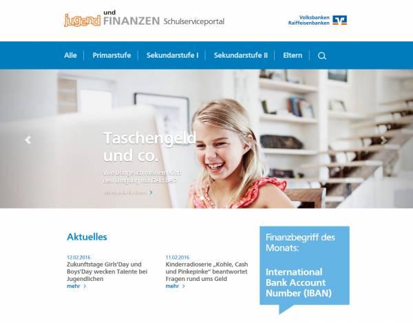 Screenshot-Webseite-Ausschnitt_bearbeitet-1