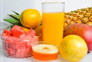 Fachkräfte für Fruchtsafttechnik — Was machen die eigentlich?