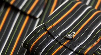 Textilreiniger – Was machen die eigentlich?