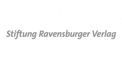 Countdown für Kunst.Klasse. 2015/16 in Brandenburg und NRW