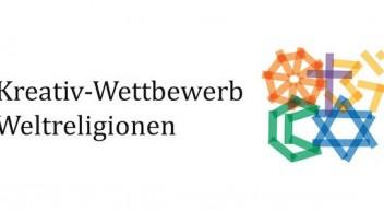 Kreativ-Wettbewerb: Weltreligionen