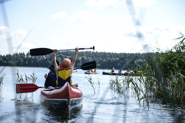 Camp-Uckermark-YoungPanda-2014-c-Peter-Jelinek-250