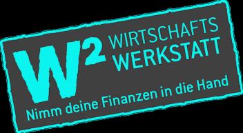 """""""KNETE, KOSTEN & KONSUM – Dein Finanztipp für die Community!"""""""