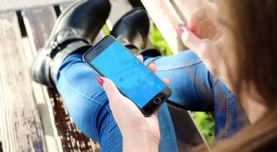 Neue Studie der Landesanstalt für Medien NRW: Always On! Wie Kinder und Jugendliche Smartphones nutzen