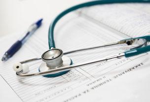 Medizinische Dokumentationsassistenten