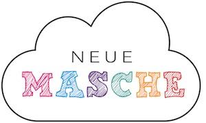 neue_masche_LOGOcolor