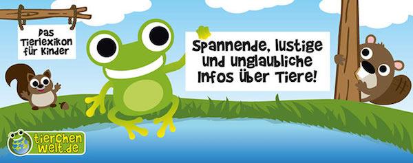tierchenwelt_banner