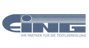 eing-logo