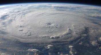 Erklärfilm Klimawandel  – Aus der Reihe WissensWerte