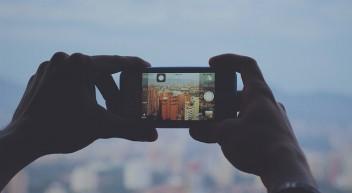 Erklärfilm Smartphones und Nachhaltigkeit – Aus der Reihe WissensWerte
