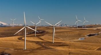 Erklärfilm Energiewende – Aus der Reihe WissensWerte
