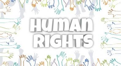 Erklärfim Menschenrechte – Aus der Reihe WissensWerte