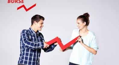 Planen.Handeln.Gewinnen! Macht mit beim Planspiel Börse