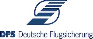 dfs_logo