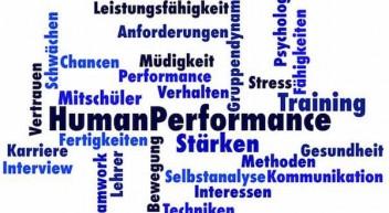 www.dfs-schule.de