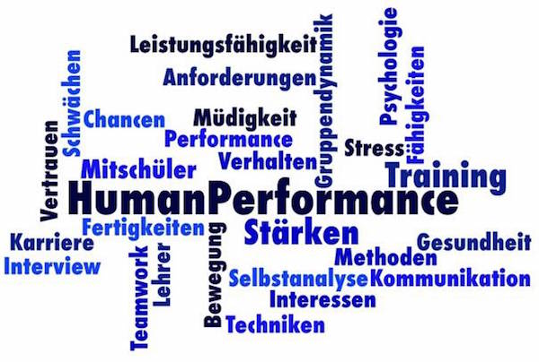 www.dfs-schule.de Engagements Für Lehrende Unternehmen/Inititativen engagieren sich