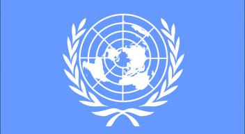 Erklärfilm Vereinte Nationen – Aus der Reihe WissensWerte