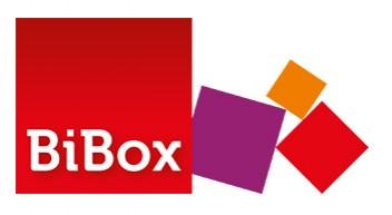 Die Bildungsbox für Lehrer und Schüler
