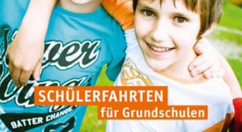 Bayerische Jugendherbergen bieten lehrplanunterstützende Programme