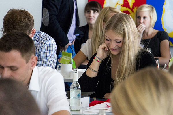 Steinbeis School of Management and Innovation Hochschulen Hochschulporträts Studium