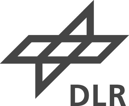 DLR-Signet_grau
