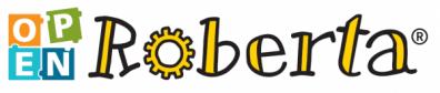 Fraunhofer-Initiative Roberta