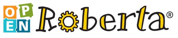 Open-Roberta_Logo