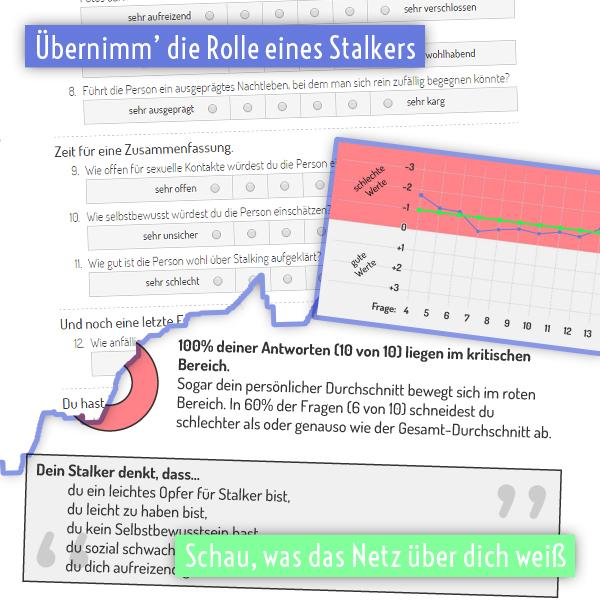 wissensschule_screenshots