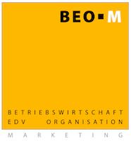 Beo-m-unternehmensberatung