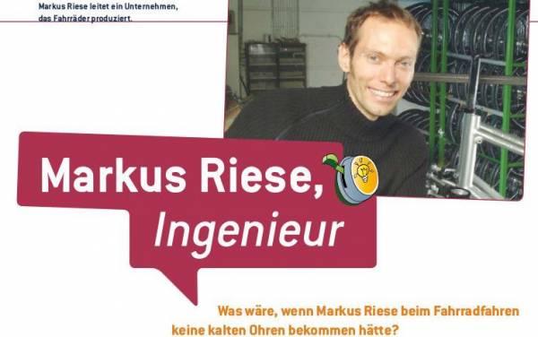 Cover_Laternenmond-und-heiße-Ohren-Markus-Riese1