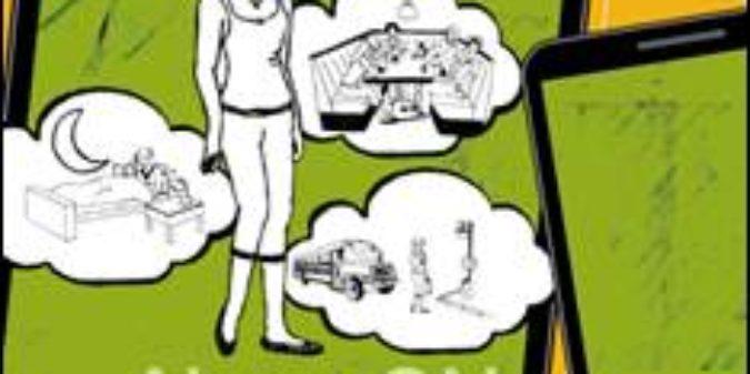 """""""Always On"""": Neues Unterrichtsmaterial rund um Handynutzung"""
