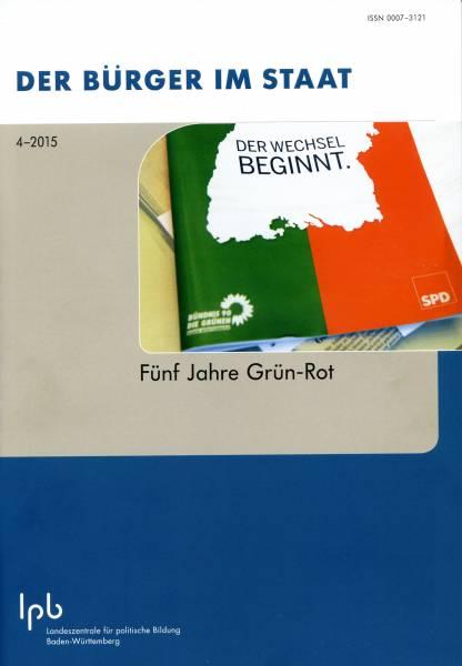 BIS-4-2015-Fünf-Jahre-Grün-Rot_Cover