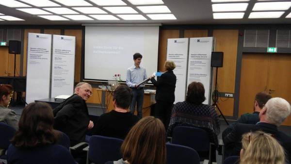 Catering und Hospitality Services an der HS Niederrhein - mein Erfahrungsbericht Erfahrungsberichte Studium