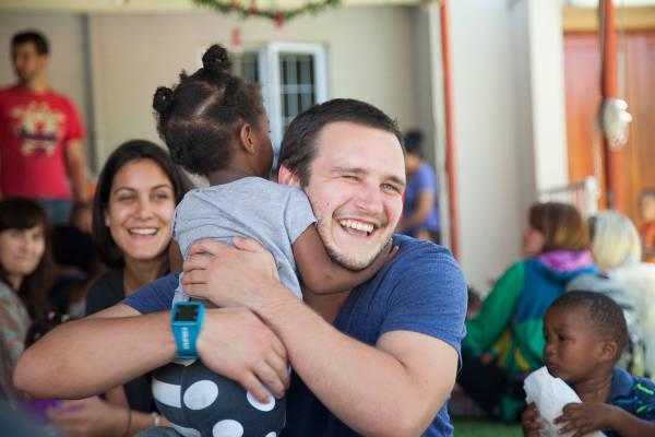 Welcher Auslandsaufenthalt passt zu wem? Vom Abiturienten zum Globetrotter Auslandsaufenthalt Für Lernende Lernen im Ausland