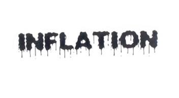 Was bedeutet eigentlich Inflation?