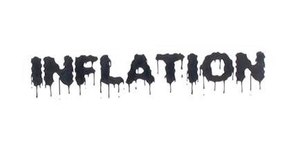 inflation-erklärung-video