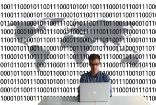 Informatikkaufleute – was machen die eigentlich ?
