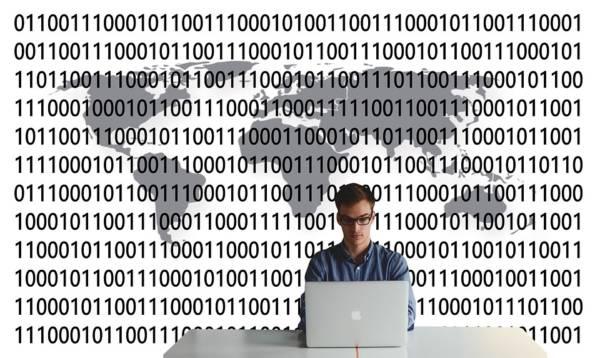 Informatikkaufleute - was machen die eigentlich ? Ausbildung Berufe in Medien & Kommunikation Berufsbilder im Büro