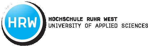 logo_HRW_CMYK
