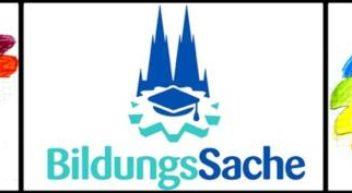 BildungsSache: Bildung, Integration & Engagement in Köln