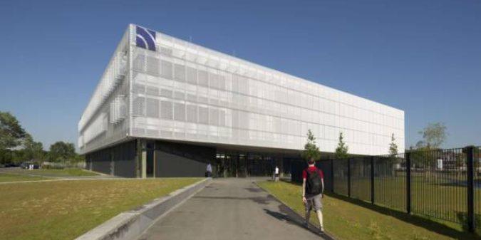 Termin: Tag der offenen Tür Hochschule Niederrhein