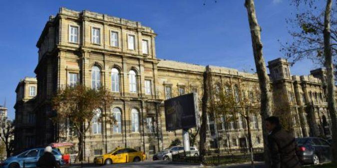 Hochschule Niederrhein bangt um Studierendenaustausch mit der Türkei