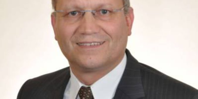 Energieexperte wird Professor an der Hochschule Niederrhein