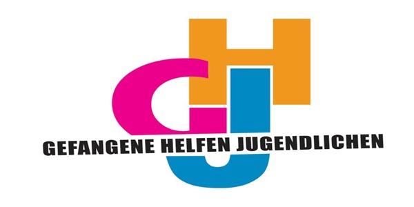 GhJ_Logo