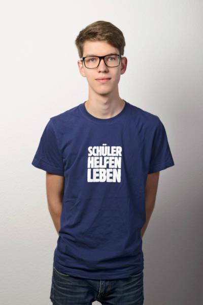 Klaas Martens