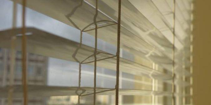 Rollladen- und Sonnenschutzmechatroniker/innen – was machen die eigentlich?